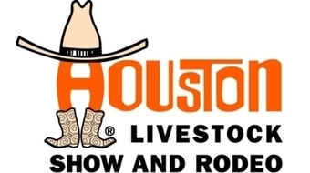 Houston Livestock Show and Rodeo set to begin - KUHF-FM | Rodeo | Scoop.it
