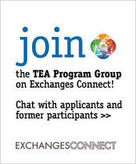 Teaching Excellence and Achievement (TEA) Program   English Language Issues   Scoop.it