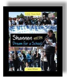 First Nations Community Read 2012 Winner announced | AboriginalLinks LiensAutochtones | Scoop.it