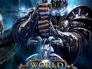 toda la  informacion del world of warcraft que se (es mucho) | Juegos | Scoop.it