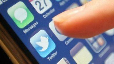 Twitter program 'maps nation's mood' | New tech | Scoop.it