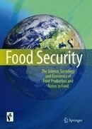 Gender, nutrition- and climate-smart food production: opportunities and trade-offs | CCAFS: CGIAR research program on Climate Change, Agriculture and Food Security | Year 9 Geography - Sustainable Biomes | Scoop.it