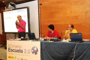Escuela 2.0: La hora del balance | EduRed 2000 | Escuela y Web 2.0. | Scoop.it
