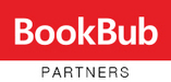 BookBub by the Numbers in 2014 - BookBub Unbound | All Things Bookish | Scoop.it