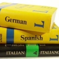Adults may be better at learning languages than children | Learning English as a foreign language | Scoop.it