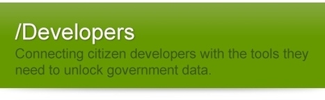 Open Government, Open Data, Open Source | The White House | XBRL - eXtensible Business Reporting Language | Scoop.it