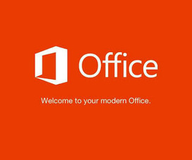 Microsoft Office comes to Android, but not tablets   TechnoWorldInfo   Scoop.it