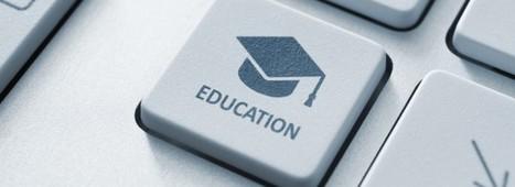 MOOC : OpenClassrooms s'ouvre gratuitement aux demandeurs d'emploi | E-pedagogie, apprentissages en numérique | Scoop.it