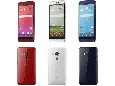 HTC J Butterfly comparison, Review, Specification, Benchmark | nokia | Scoop.it