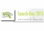 Les experts de la veille numérique à Paris pour le Search Day | SIVVA | Scoop.it