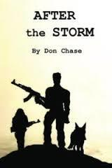 After the Storm A Post Apocalyptic Novel | ApocalypticFiction | Scoop.it