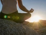 La meditación podría cambiar nuestros genes   Novedades sobre la Salud y Medicina   Scoop.it