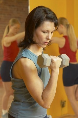 Five common fitness myths women shouldignore | Fitness and Weight loss | Scoop.it