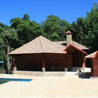 Best Homestay in Chikmagalur - Villa Urvinkhan   Scoops related to Travel, Education, IT etc.   Scoop.it