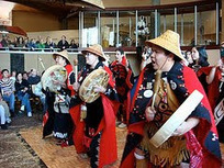 Challenge Issued to the Southeast Alaska Tribes to   Alaska Natives   Scoop.it