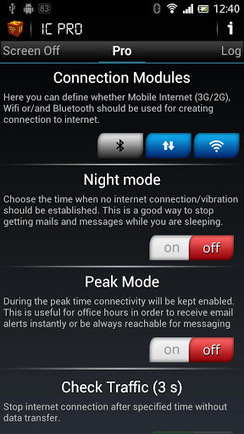 Internet Commander Pro v2.4.0 (paid) apk download | ApkCruze-Free Android Apps,Games Download From Android Market | Android Paid Apps Download. | Scoop.it