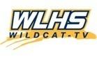 WLHS Broadcasting :: News | School TV | Scoop.it