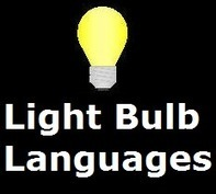Changing Phase: European Day of Languages   Learning and languages   Scoop.it