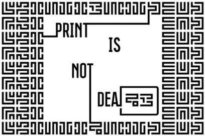 Les pureplayers du print | DocPresseESJ | Scoop.it