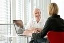 4 Ways To Improve Your Hiring Process - Forbes | Candidate Experience Project | Scoop.it
