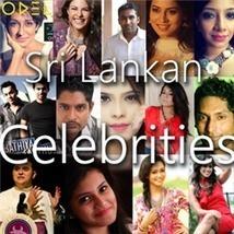 Sri Lankan Celebrities   Windows Phone Apps by Udara Alwis   Scoop.it
