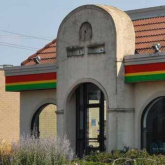 No Más: 15 Closed, Abandoned & Vacant Taco Bells | Modern Ruins | Scoop.it