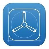 FileMaker Mobile iOS Development - Native App SDK | Cimbura.com | Filemaker Info | Scoop.it