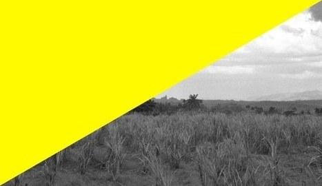 eSeL.at | 11.05.2015 Soundscape and Urban Territory | Akademie der bildenden Künste Wien | DESARTSONNANTS - CRÉATION SONORE ET ENVIRONNEMENT - ENVIRONMENTAL SOUND ART - PAYSAGES ET ECOLOGIE SONORE | Scoop.it