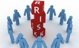 Anatomy of a Risk Assessment | Information #Security #InfoSec #CyberSecurity #CyberSécurité #CyberDefence | Scoop.it