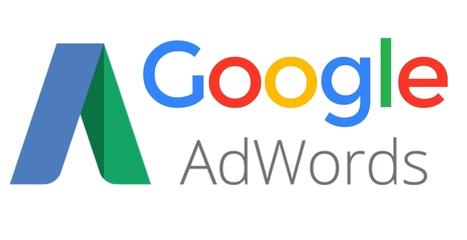 4 pratiques Google AdWords pour doubler votre taux de conversion | Développement commercial pour Créateurs et Patrons de Petites Entreprises | Scoop.it