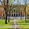 Global autopoietic university (GAU)