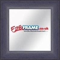 Custom Size Picture Frames : A Great Way To Show Off Unforgettable Moments | EzeFrame | Scoop.it