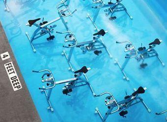 Pool Runnings | Trend Meets Function | Scoop.it