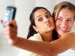 Le marché des appareils photos menacé par le succès des téléphones? | Actualité technologique | Scoop.it