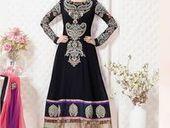 Ramdan Eid Gifts 2014 | Indian Salwar Kameez Online | Scoop.it
