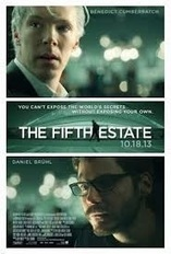 download movies online: 2013 Download The Fifth Estate Full Movie in HD/DVD Quality | Download Cloudy with a Chance of Meatballs 2 (2013) | Scoop.it