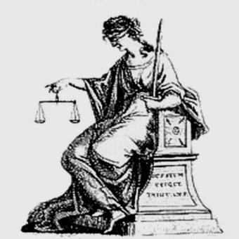 El Poder Per-Judicial (I): el Tribunal Constitucional | Qué ... | SENTENCIAS TRIBUNAL CONSTITUCIONAL SOBRE DERECHOS FUNDAMENTALES Y DERECHOS HUMANOS | Scoop.it