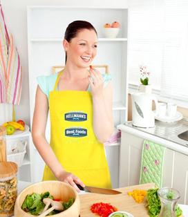 Chuyên may tạp dề phục vụ đẹp và thời trang hcm - Tin tức | Ao thun dong phuc - Tap de | Scoop.it