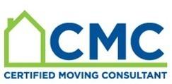 Casey McCann Receives CRTS Designation - Hazelwood Moving and Storage Santa Barbara | Logistics | Scoop.it