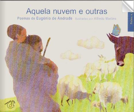 Aquela nuvem e outras | PDF Flipbook | Biblioteca Entre Ribeiras | Scoop.it