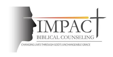 Integrity and Outcomes | Christian Counseling | Scoop.it