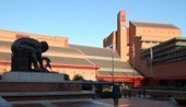 The British Library saves the .uk web, starting 20 years too late | ZDNet | Impact of libraries | Scoop.it
