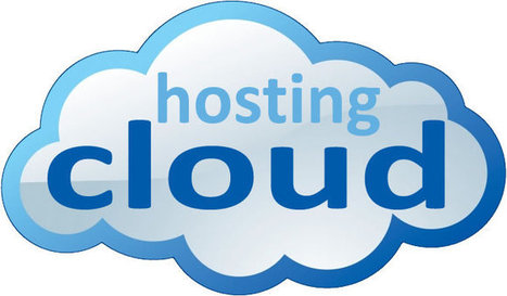 Cloud Hosting - Hosting Cloud alla Massima Potenza | Top Hosting & Server | Scoop.it
