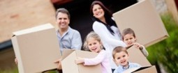How Do House Removals Experts Help Remove Items with Ease? | Super Man and Van Removals Company | Scoop.it