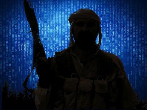 Cyber-califat : où en sont ces hackers de Daech aujourd'hui ? - @Sekurigi | Sécurité, protection informatique | Scoop.it