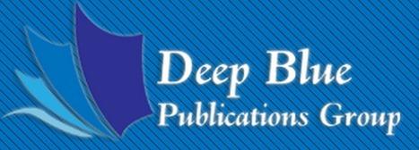 Deep Blue Group PR code 34917919028   Deep Blue Group   Scoop.it