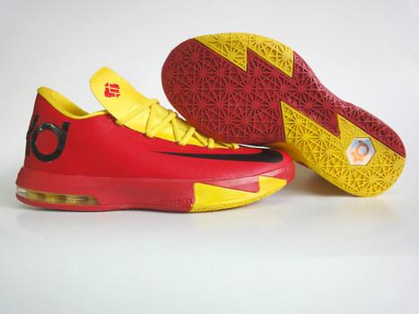 Cheap Nike Kevin Durant 6,Cheap Nike Zoom KD 6,Cheap KD 6 For Sale | Cheap Jordans,Jordan 4,Jordan 12 For Sale,Lebron 11,Kobe 8 For Sale www.Cheapjordans12.biz | Scoop.it