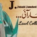 Amazing junaid jamshed lawn collection 2014-2015 | Women's Favourite | Scoop.it