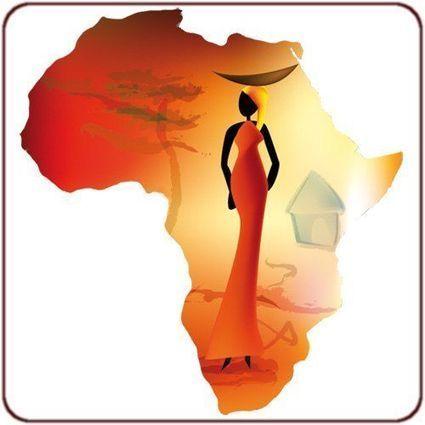 Africa : Bonjour la planète ! Hello world | Actualités Afrique | Scoop.it