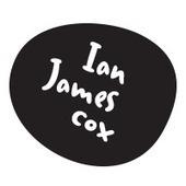 Ian James Cox - Freelance Web Designer Manchester | Tips & example webdesign | Scoop.it